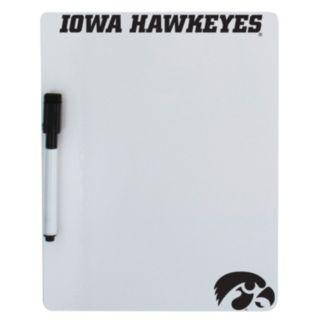 Iowa Hawkeyes 4-Piece Lifestyle Package