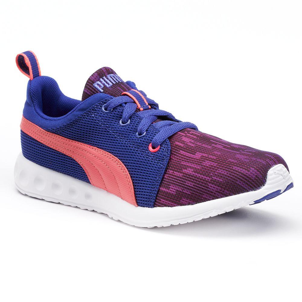 2 Women's Running Shoes