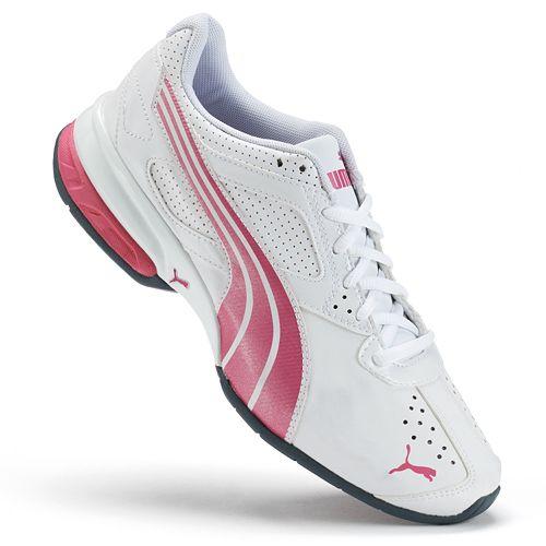fea0dff89ac0 PUMA Tazon 5 Women s Wide-Width Running Shoes