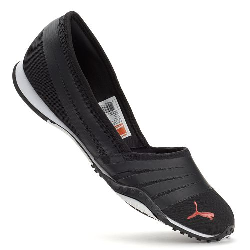 80364213474 PUMA Asha Alt 2 Women s Slip-On Sneakers