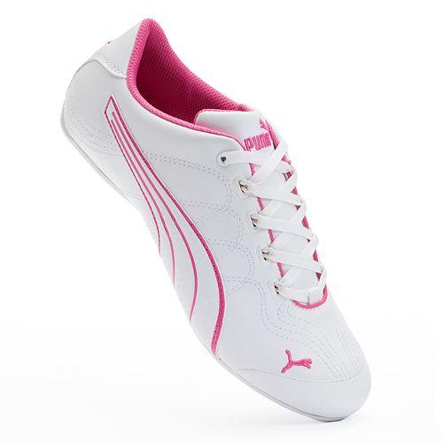 63ac9687ba1 PUMA Soleil V2 Women s Sneakers