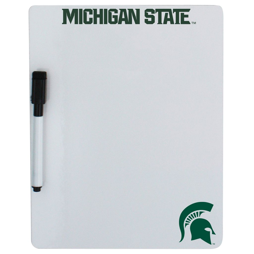 Michigan State Spartans 4-Piece Lifestyle Package