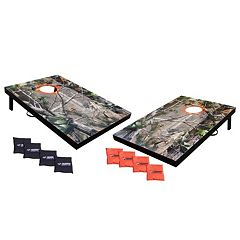 Triumph Realtree Tournament Bag Toss Game