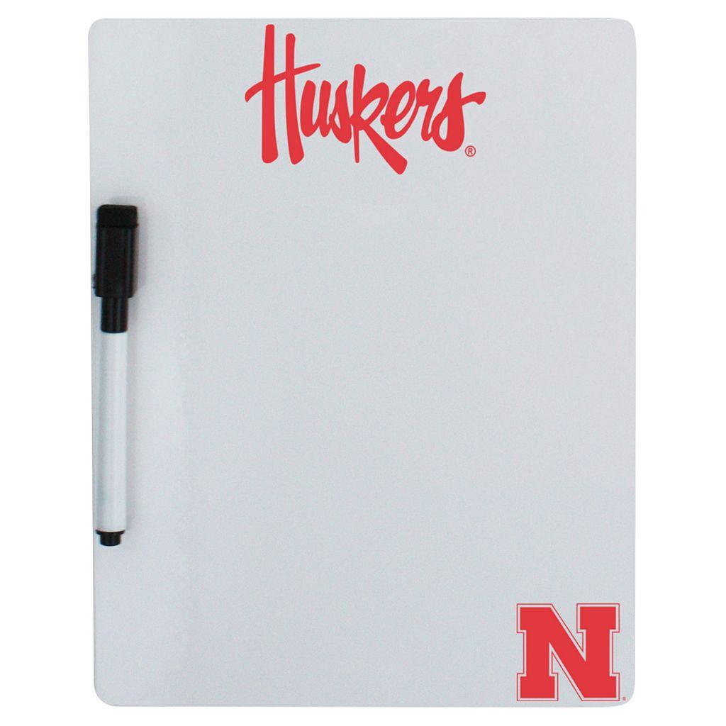 Nebraska Cornhuskers 4-Piece Lifestyle Package