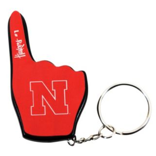 Nebraska Cornhuskers 4-Piece Lifestyle Package