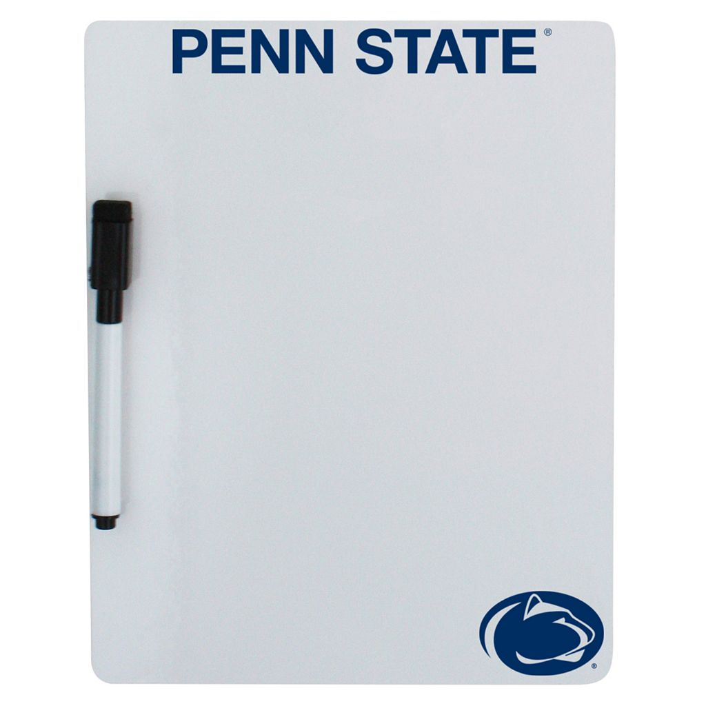 Penn State Nittany Lions 4-Piece Lifestyle Package
