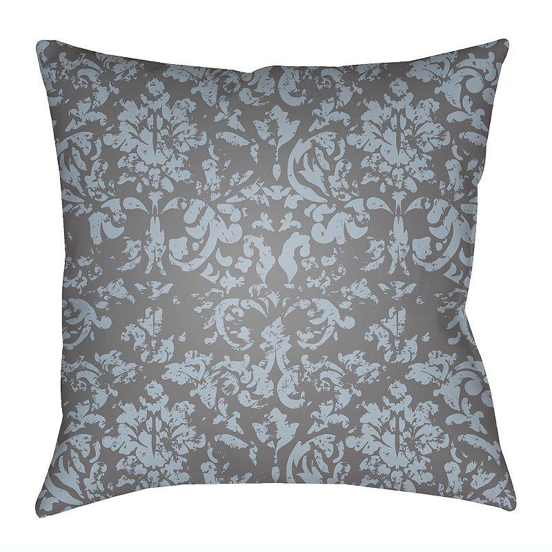 Purple Pillow Kohl s