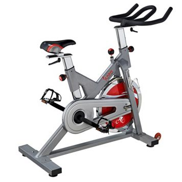 Sunny Health & Fitness Indoor Cycling Bike (SF-B1110S)