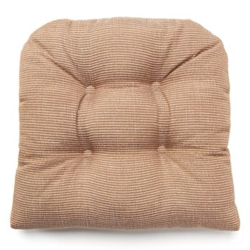 Venus Chair Pad