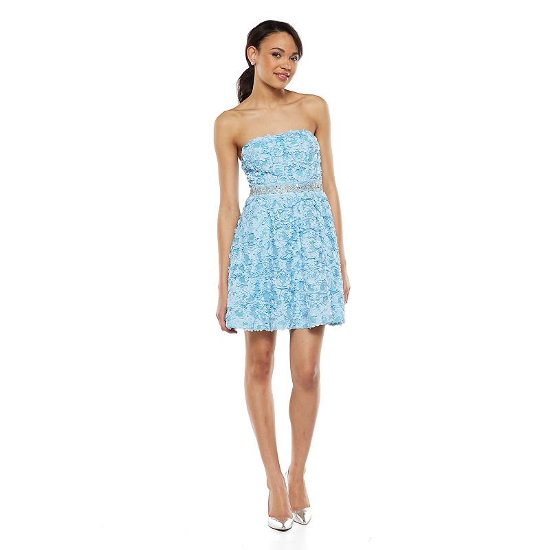 Online shopping for Clothing, Shoes & Jewelry from a great selection of Tops, Tees & Blouses, Dresses, Active, Lingerie, Sleep & Lounge, Coats, Jackets & Vests & more at everyday low prices.