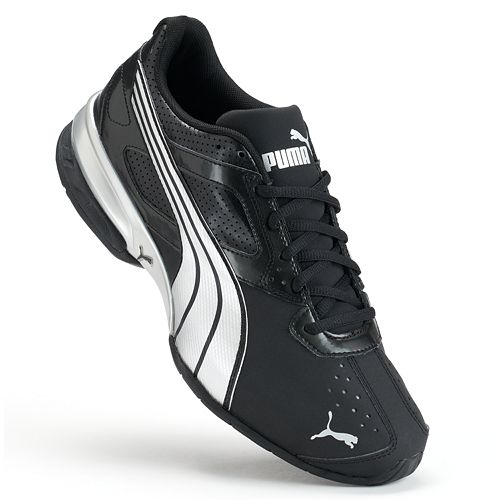 1effa0880d6c PUMA Tazon 5 Men s Wide-Width Running Shoes