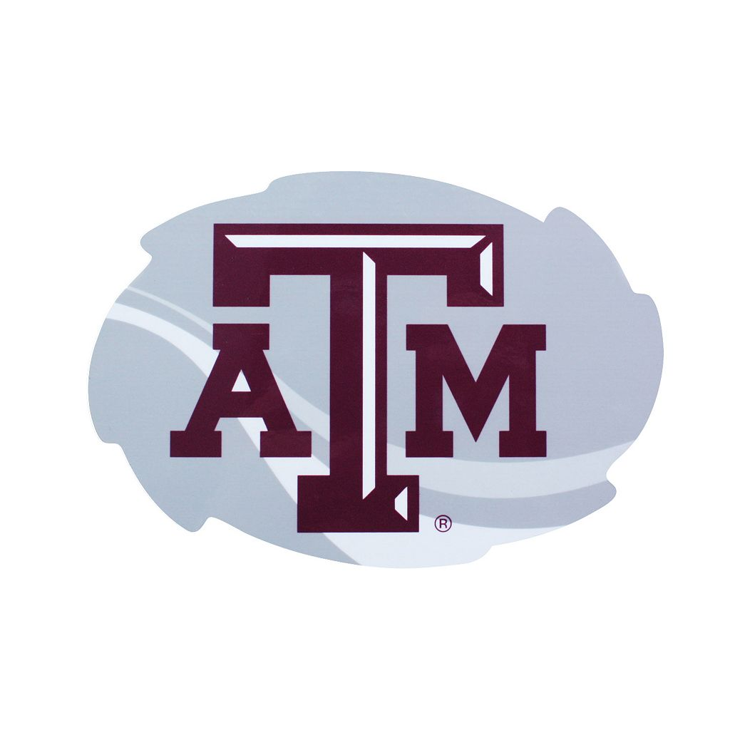 Texas A&M Aggies 4-Piece Lifestyle Package
