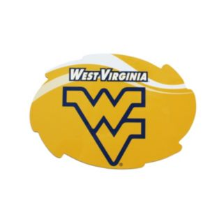 West Virginia Mountaineers 4-Piece Lifestyle Package