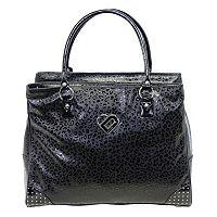 Desire Deverra 15-Inch Laptop Weekender Bag