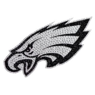 Philadelphia Eagles Bling Emblem