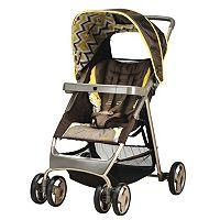 Evenflo Flexlite LX Stroller