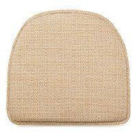 Kahuna Chair Pad