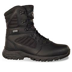 Magnum Response III 8.0 Men's Utility Boots