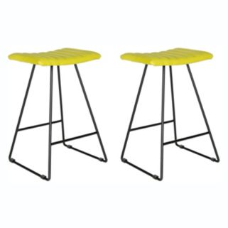 Akito Counter Stool