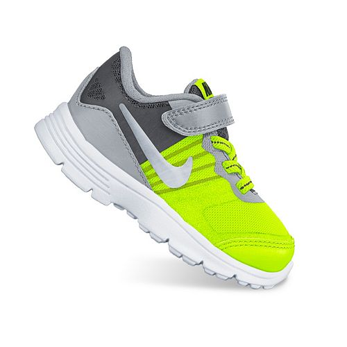 best sneakers bf300 f89cf Nike Fusion X Toddler Boys' Running Shoes