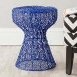 Safavieh Tabitha Chain Stool