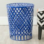 Safavieh Thor Stool