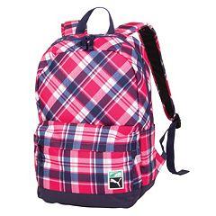 PUMA Archetype Backpack