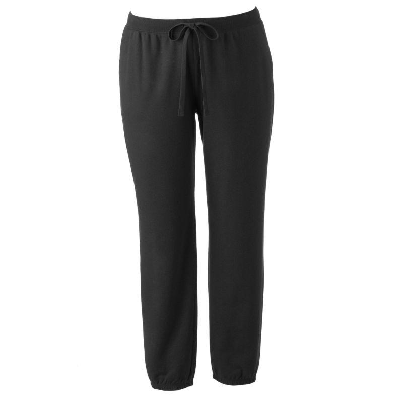Original Loungewear For Women By Victoria_02  Stylish Eve