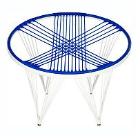 Safavieh Launchpad Chair