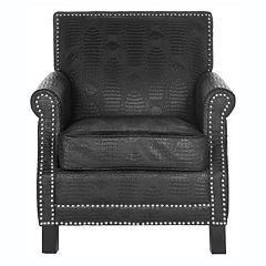 Safavieh Easton Club Chair
