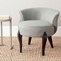 Safavieh Mora Vanity Chair