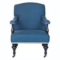 Safavieh Devona Arm Chair