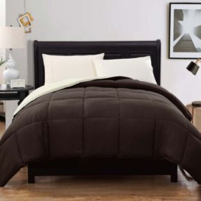 Caribbean Joe Down-Alternative Comforter