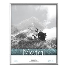 Timeless Frames Metal Wall Frame