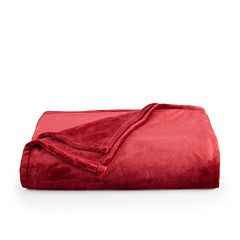 The Big One® Supersoft Plush Blanket