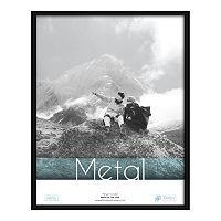 Timeless Frames Metal Frame