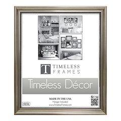 Timeless Frames Astor Frame