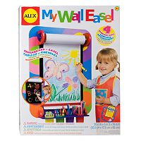 ALEX My Wall Easel