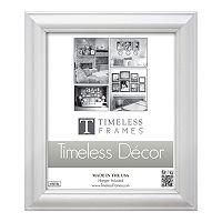 Timeless Frames Brenna Frame