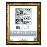 Timeless Frames Carrington Frame