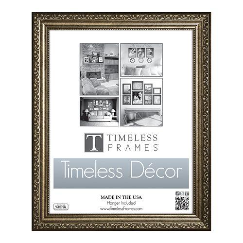 Timeless Frames Carrington Frame