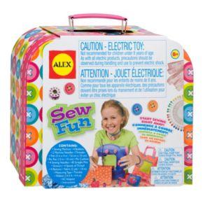 ALEX Craft Sew Fun