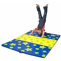 ALEX Active Play Tumbling Mat