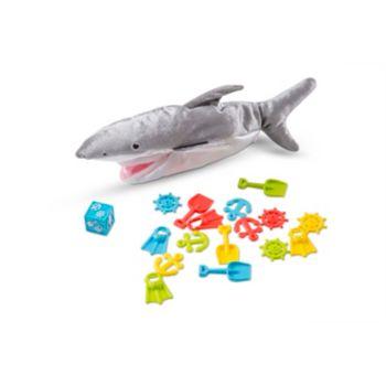 Melissa and Doug Shark Bait Game