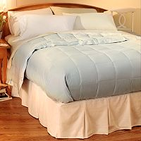 Pacific Coast Feather Radiance Down Blanket
