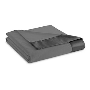Micro Flannel® All Seasons Lightweight Sheet Blanket