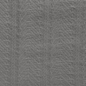 Vellux Cotton Woven Blanket