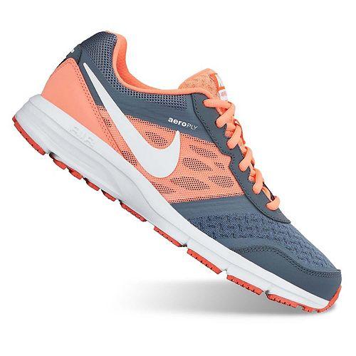 wylot wybór premium ceny odprawy Nike Air Relentless 4 Women's Running Shoes