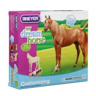Breyer My Dream Horse Customizing Kit