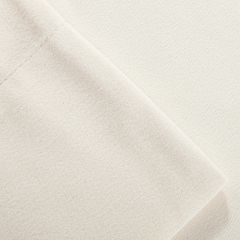 Premier Comfort Softspun Sheet Set